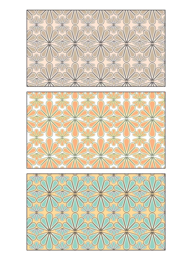curtain print.png