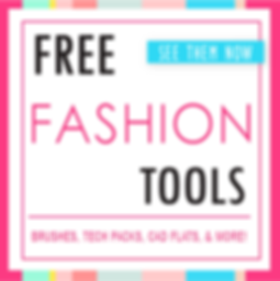 Free fashion design templates.png