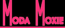 moda moxie logo-pink2.png