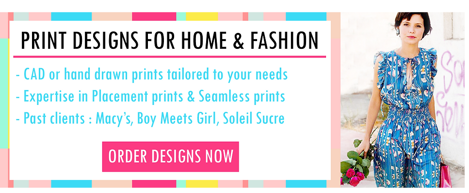 Fashion Designer Prints.png