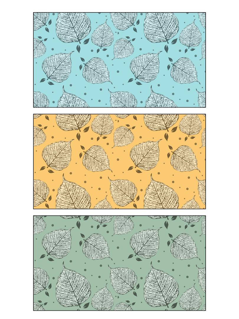 Leaf textile print.png