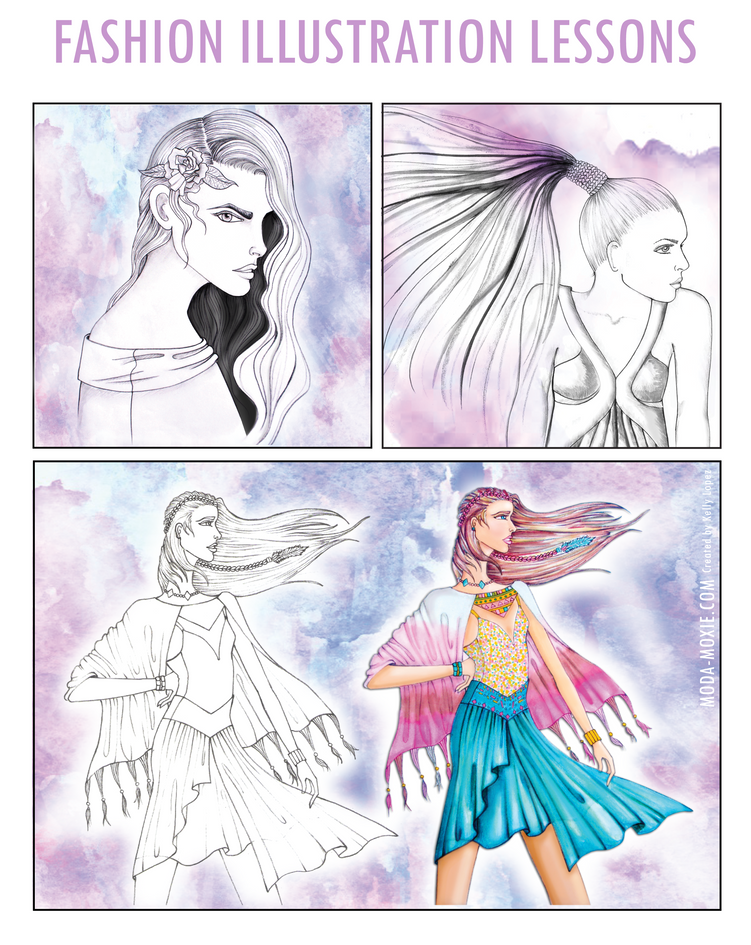 Fashion Illustration.png