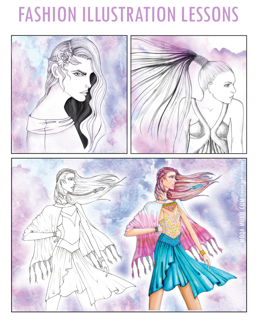 Fashion Illustrations.png