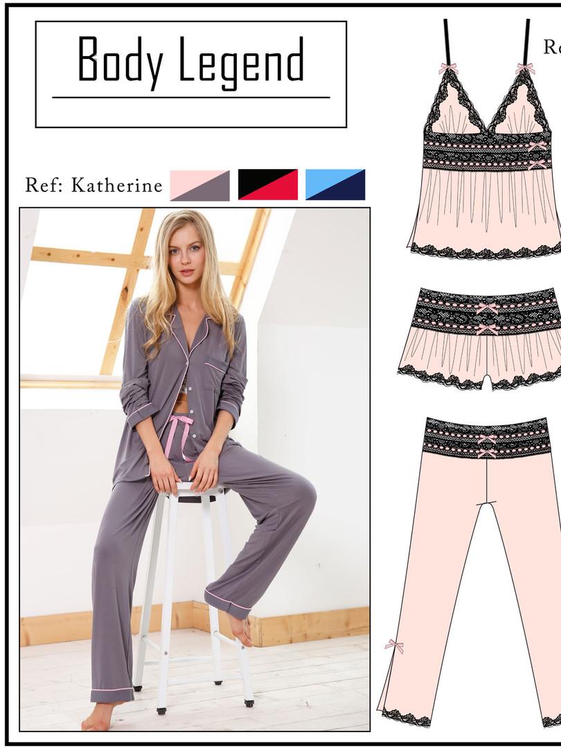 Pyjama collection CAD designs.jpg