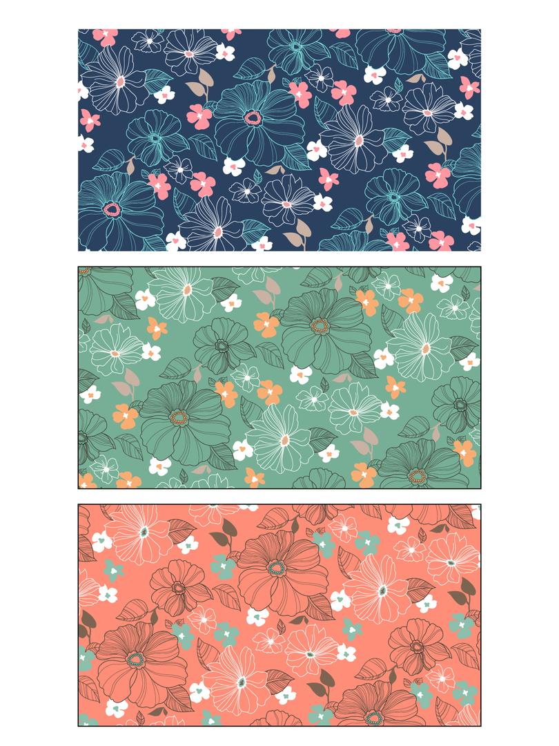 Flower print design.png