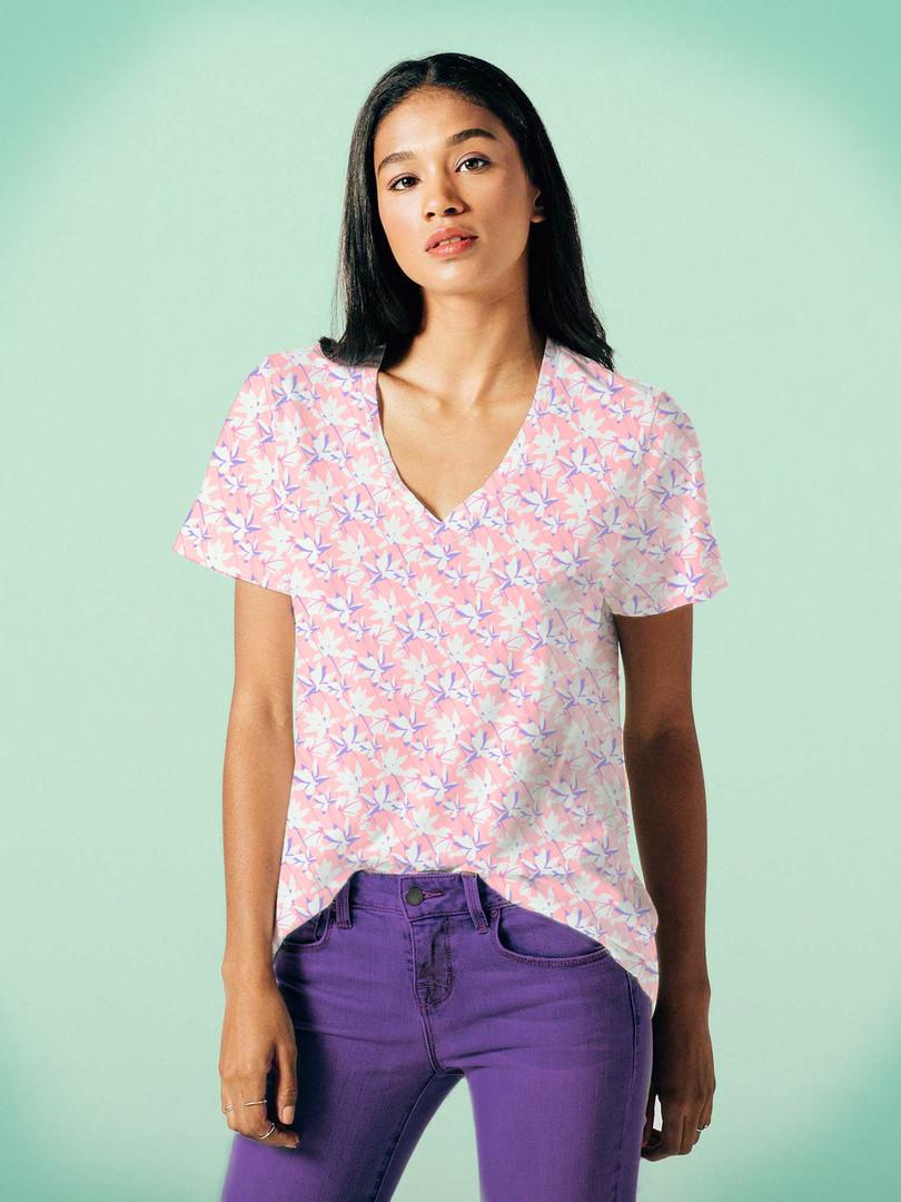 Print Design example on garment.jpg