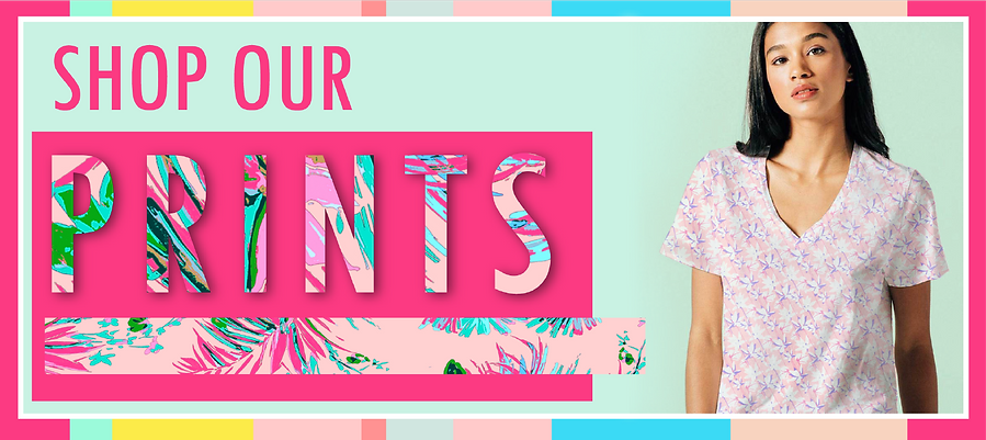 Shop our prints-a.png