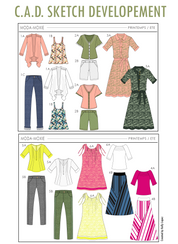 fashion illustration CAD sketches.png