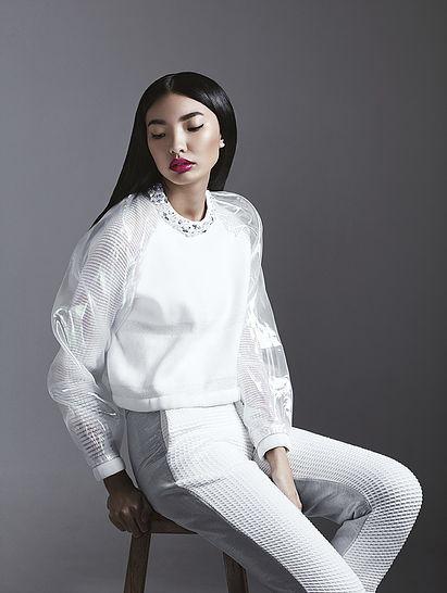 Fashion Model       .jpg