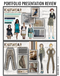 Fashion Portfolio Presentation.png