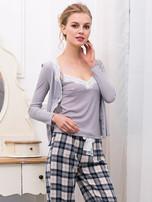 Long-Sleeves-Women-Cotton-Long-Sleeves-P