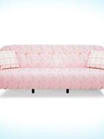 couch print.jpg