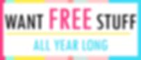 Get free fashion stuf.png