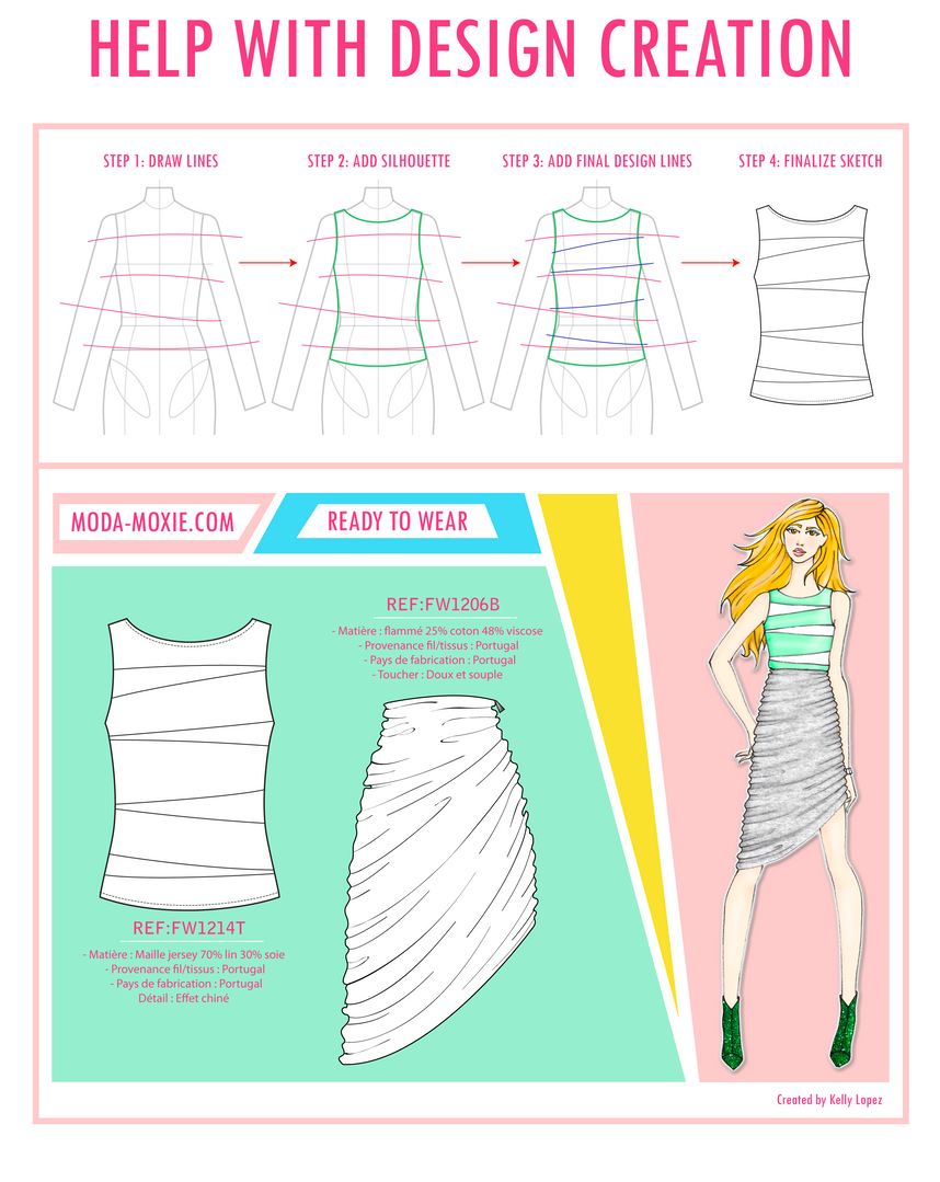 Design a fashion collection.png
