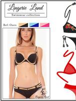 Swimwear CAD designs.jpg