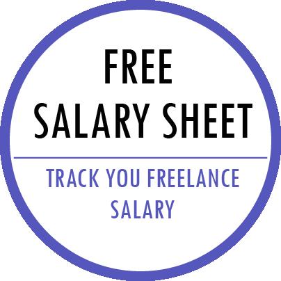 Free Salary sheet
