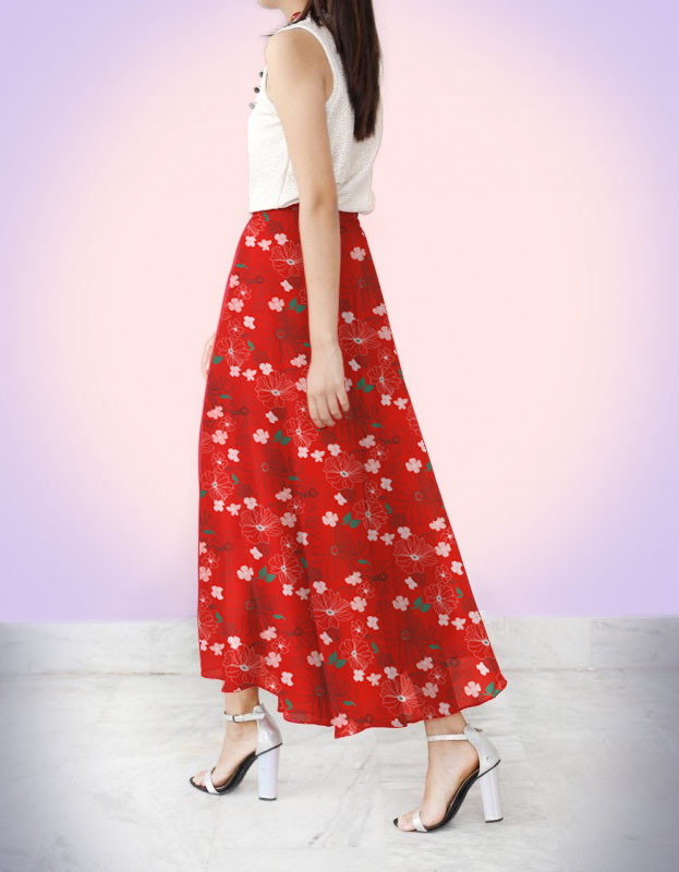 skirt print.jpg
