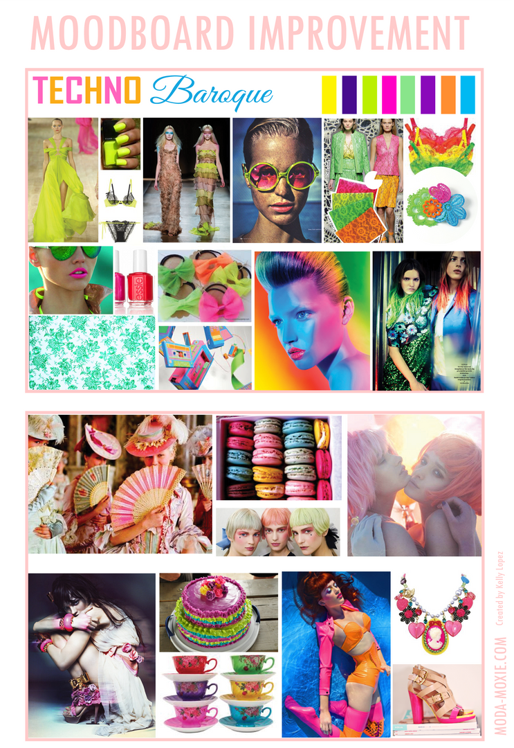 colorful fashion Moodboard tips.png