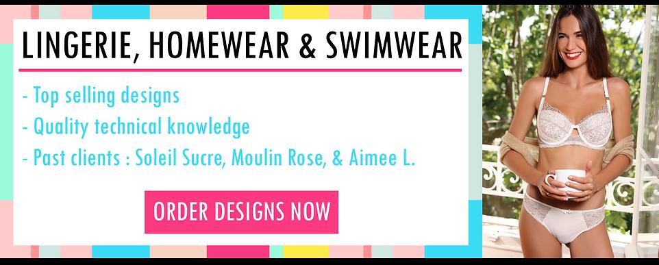 fashion designer lingerie.png