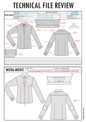 Fashion Technical file.png