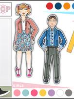 childrenswear fashion portfolio.jpg