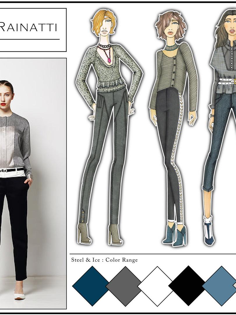 fashion design illustrations.jpg