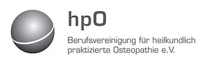 Logo hpO.jpg