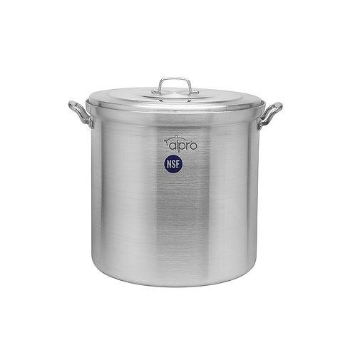 Olla 34 litros