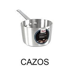 CAZOS.jpg