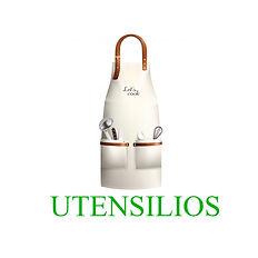 delantal-cocina-realista_1284-22436.jpg
