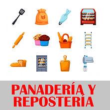 PAN REPO.jpg
