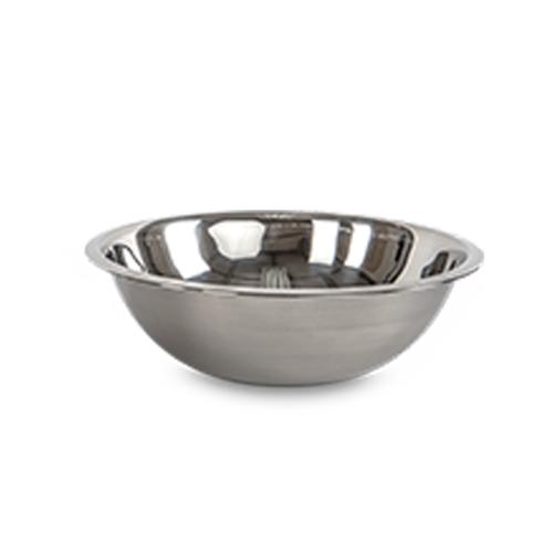 Bowl 2800 ml