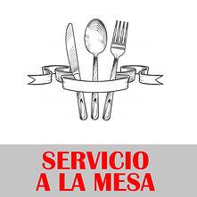 SERVICIO A LA MESA.jpg