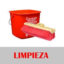 LIMPIEZA.jpg