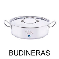 BUDINERA.jpg