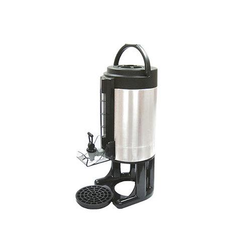 Dispensador para café 1.5L