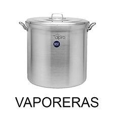 VAPORERA.jpg
