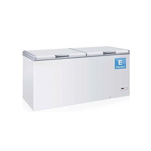 Congelador Element