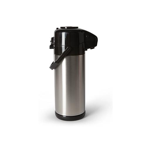 Dispensador para café 3L