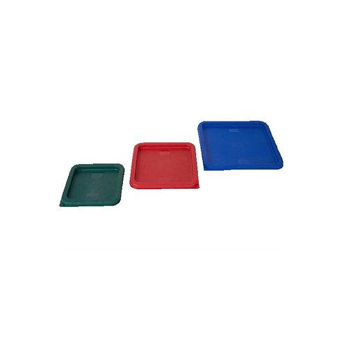 TAPA PLASTICA PARA RECIPIENTE COMPATIBLE  12 18 Y 22 L TS