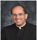 Fr-Robert-Presutti.jpg