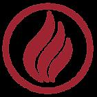ARF Logos.png