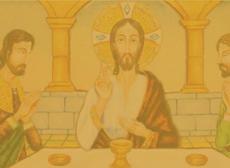 Fr. Robert Presutti, LC: Helping Others Learn Spiritual Direction