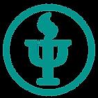 ARF Logos3.png