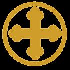 ARF Logos2.png