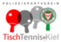Tischtennis-PSV-Kiel.jpg
