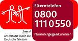 Nummer_gegen_Kummer_ET_RGB.jpg