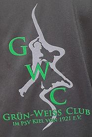 Logo GrünWeiß.jpg