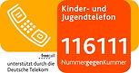 Nummer_gegen_Kummer_KJ_RGB.jpg