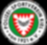 PSV-logo-01.png